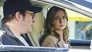 Watch Revenge Season 4 Episode 21 - Aftermath Online