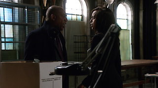 Watch Scandal Season 7 Episode 5 - Adventures in Babysi... Online