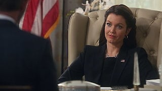 Watch Scandal Season 7 Episode 6 - Vampires and Bloodsu...Online
