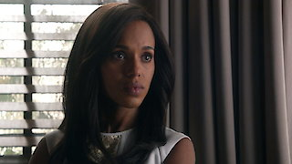 Watch Scandal Season 7 Episode 7 - Something Borrowed Online