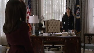 Watch Scandal Season 7 Episode 11 - Army of One Online