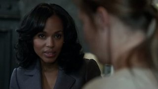 Scandal Season 1 Episode 4