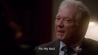 Watch Scandal Season 5 Episode 4 - Dog-Whistle Politics Online