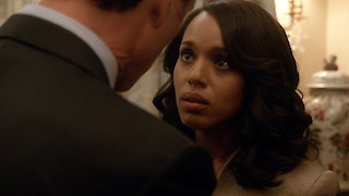 Watch Scandal Season 5 Episode 7 - Even The Devil Deser... Online