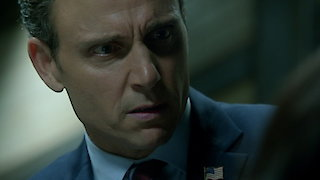 Watch Scandal Season 5 Episode 8 - Rasputin Online