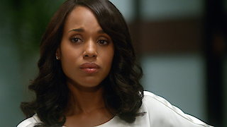 Watch Scandal Season 5 Episode 9 - Baby, It's Cold Outs... Online