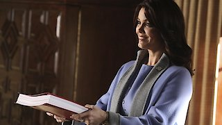 Watch Scandal Season 5 Episode 10 - It's Hard Out Here f... Online