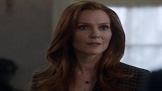 Watch Scandal Season 5 Episode 14 - I See You Online