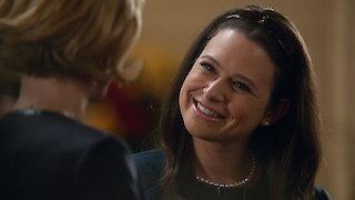 Watch Scandal Season 5 Episode 15 - Pencils Down Online