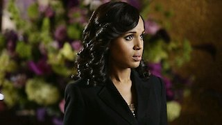 Watch Scandal Season 5 Episode 18 - Till Death Do Us Par... Online