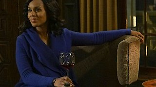 Watch Scandal Season 5 Episode 20 - Trump Card Online
