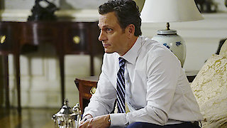 Watch Scandal Season 5 Episode 21 - That's My Girl Online