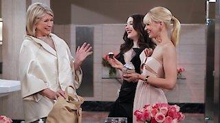 2 Broke Girls Season 1 Episode 23