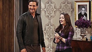Watch 2 Broke Girls Season 5 Episode 15 - And the Great Escape Online