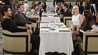 Watch 2 Broke Girls Season 5 Episode 16 - And the Pity Party B... Online