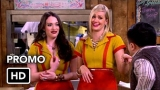 Watch 2 Broke Girls - And The Sophie Doll Online