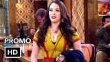 Watch 2 Broke Girls - And The Duck Stamp Online