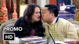 Watch 2 Broke Girls - And The Baby And Other Things Online