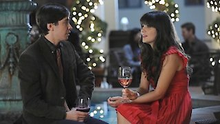 New Girl Season 1 Episode 8