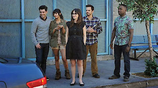 Watch New Girl Season 4 Episode 22 - Clean Break Online