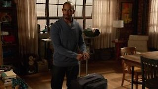 Watch New Girl Season 5 Episode 1 - Big Mama P Online