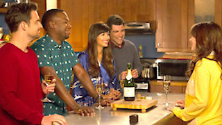 Watch New Girl Season 5 Episode 2 - What About Fred Online