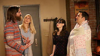 Watch New Girl Season 5 Episode 13 - Sam Again Online