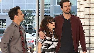 Watch New Girl Season 5 Episode 15 - Jeff Day Online