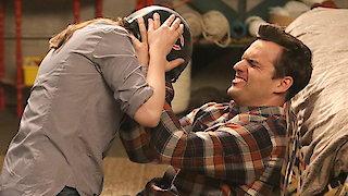 Watch New Girl Season 5 Episode 16 - Helmet Online
