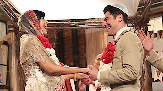 Watch New Girl Season 5 Episode 22 - Landing Gear Online