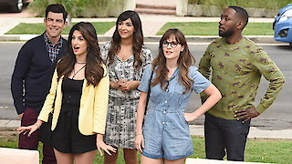 Watch New Girl Season 6 Episode 1 - House Hunt Online