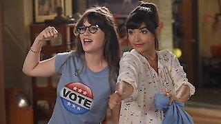 Watch New Girl Season 6 Episode 2 - Hubbedy Bubby Online
