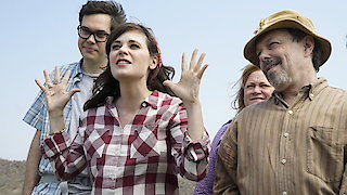 Watch New Girl Season 6 Episode 3 - Single And Sufficien... Online