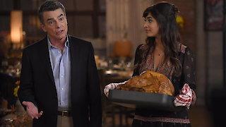 Watch New Girl Season 6 Episode 7 - Last Thanksgiving Online