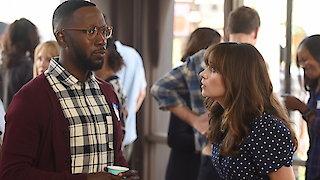Watch New Girl Season 6 Episode 8 - James Wonder Online