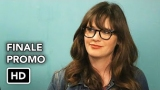 Watch New Girl - Five Stars For Beezus Online