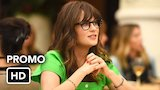Watch New Girl - Tuesday Meeting Online