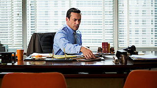 Watch Mad Men Season 7 Episode 10 - The Forecast Online