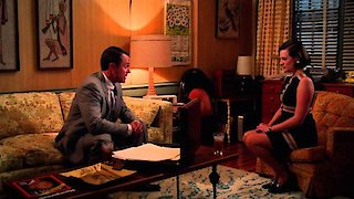 Watch Mad Men Season 7 Episode 11 - Time & Life Online