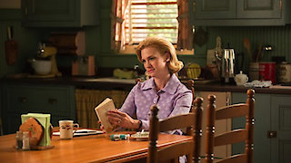 Watch Mad Men Season 7 Episode 12 - Lost Horizon Online