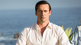 Watch Mad Men Season 7 Episode 14 - Person to Person Online