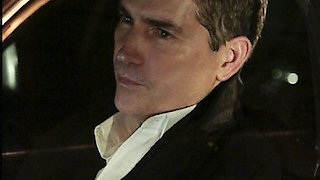 Watch Person of Interest Season 4 Episode 20 - Terra Incognita Online