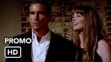 Watch Person of Interest - A More Perfect Union Online