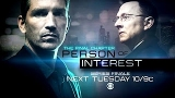 Watch Person of Interest - Return 0 Online