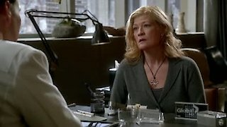 Watch A Gifted Man Season 1 Episode 11 - In Case of (Re)Birth... Online