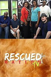Rescued Nation TV