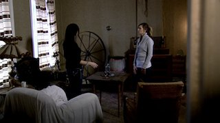 Haunted Collector Season 2 Episode 2
