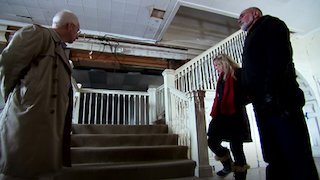 Haunted Collector Season 2 Episode 4