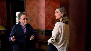 Watch Haunted Collector Season 3 Episode 10 - Hollywood Haunting /... Online
