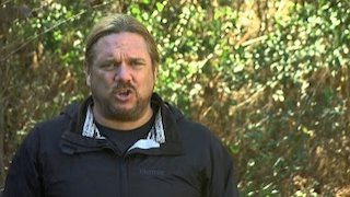 Watch Finding Bigfoot Season 9 Episode 4 - A Few Good Squatcher... Online